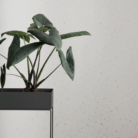Super Kjøp ferm Living Plant Box, ferm Living blomsterkasse - Interiør24 KJ-77