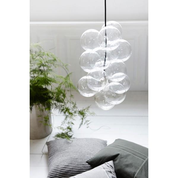 house doctor diy lampe do it yourself lampe interi r24 interi r24 trygg handel. Black Bedroom Furniture Sets. Home Design Ideas