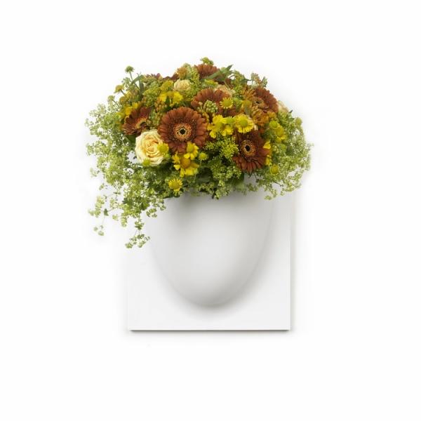 Wonderful VertiPlants Potte for vegg, Blomsterpotte fra VertiPlants CO-84