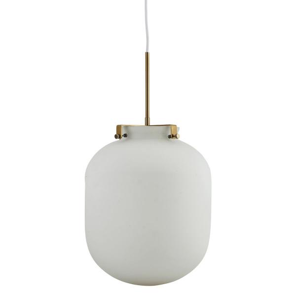ball lamper tilbud
